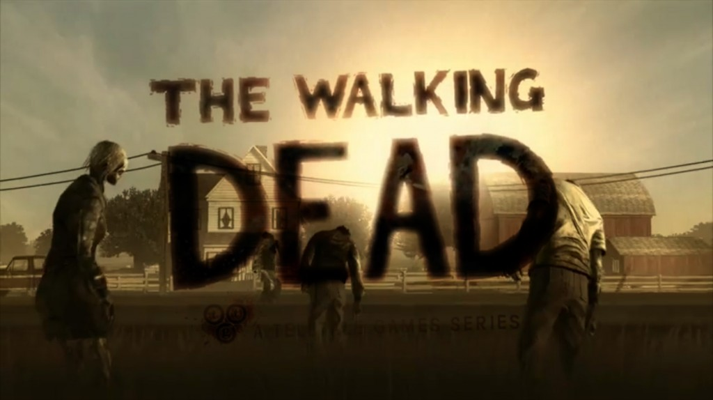 the-walking-dead-video-game-screenshot-1024×574