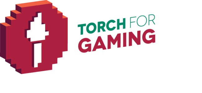 Torch for Gaming: Please Stop It