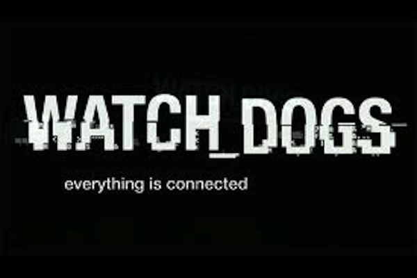"Will Watch Dogs Be As ""Smart"" As It Appears?"