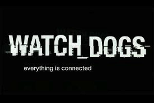 watchadogs