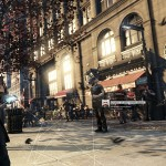 Watch Dogs Could Release in Time for the 2013 Holiday Season