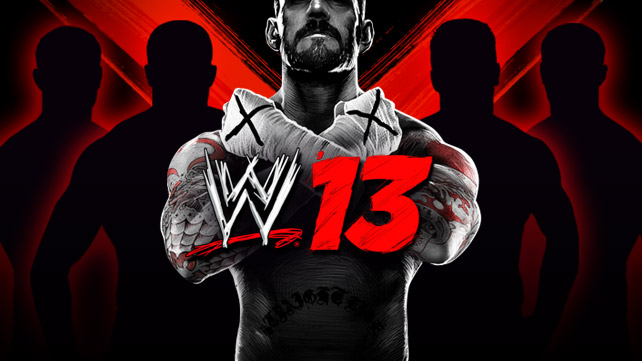 WWE 13's Roster Is Revealed and Includes TWO Chris Jerichos, Is That Good Enough?