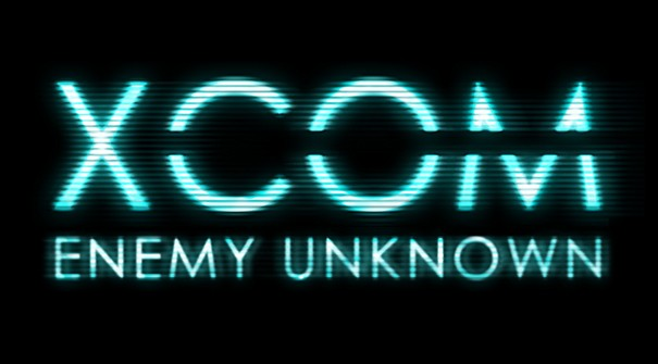 XCOM Will Punish You For Making Mistakes…And That's Awesome