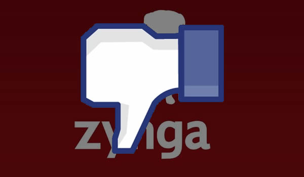 Zynga Loses Fans in Fake Facebook Purge
