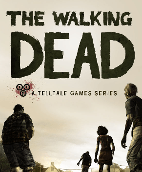 The Walking Dead Episode 3: Long Road Ahead