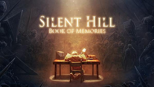 Book-of-Memories-Logo