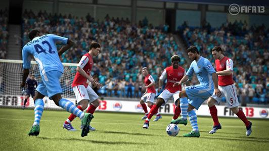 FIFA13_Aguero_532_1508864a