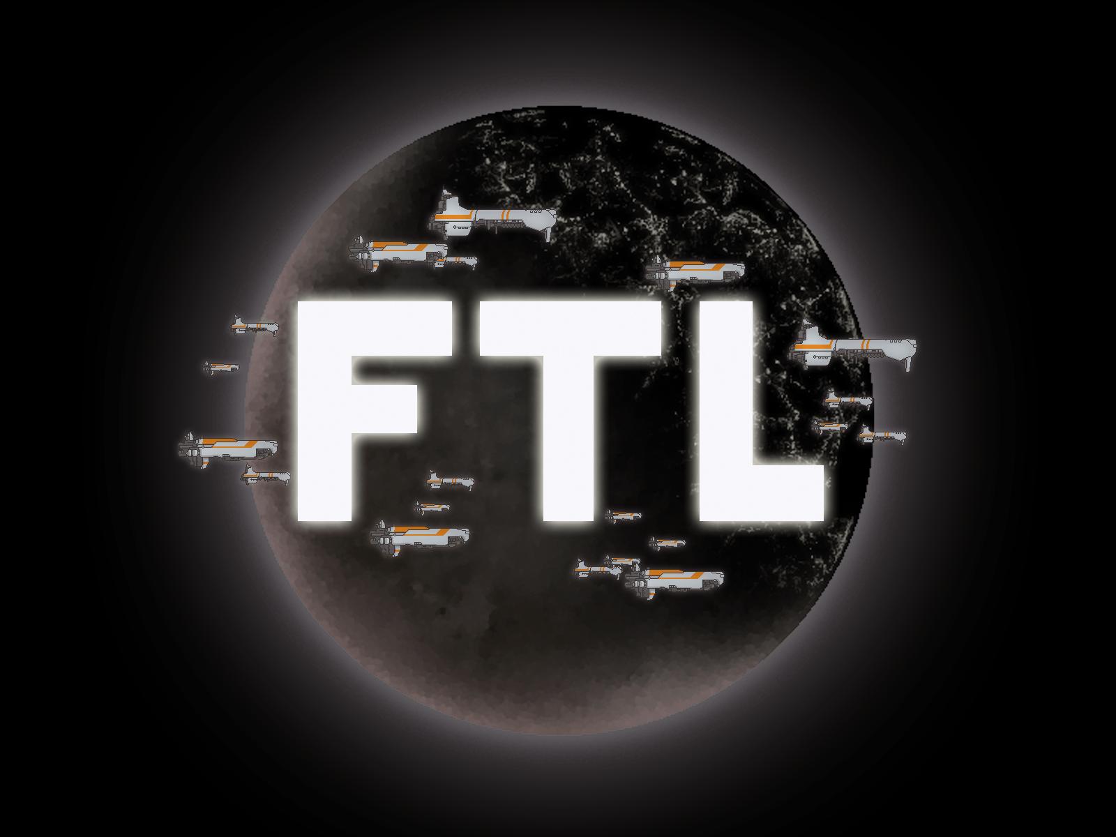 FTL_1600x1200