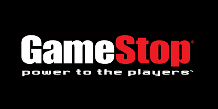 GameStop Kids' first location opens today, 79 more to come