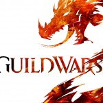 Guild Wars 2 Sells Two Million Copies Already