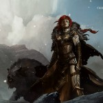Guild Wars 2's Greatest Advantage over Other MMOs