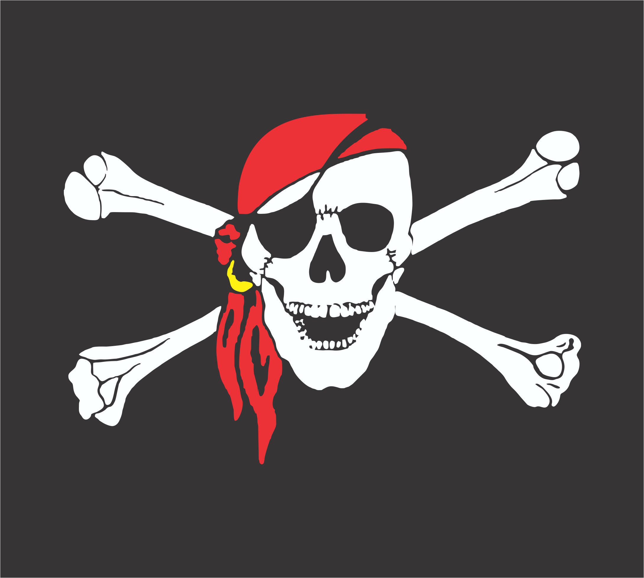 Jolly-Roger1