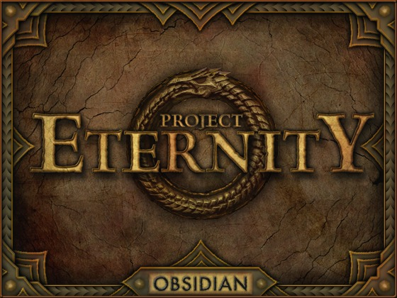 Project Eternity Reaches Kickstarter Goal In Just Over 24 Hours