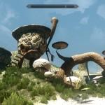 Bringing Morrowind Back