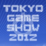 Sony And Square Enix Reveal TGS Lineups