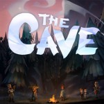 The Cave Headed to Wii U