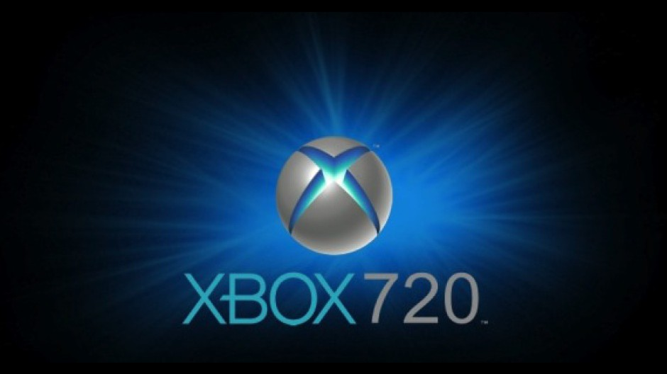 Rumor: Xbox 720 Delayed Due To Poor Chip Quality