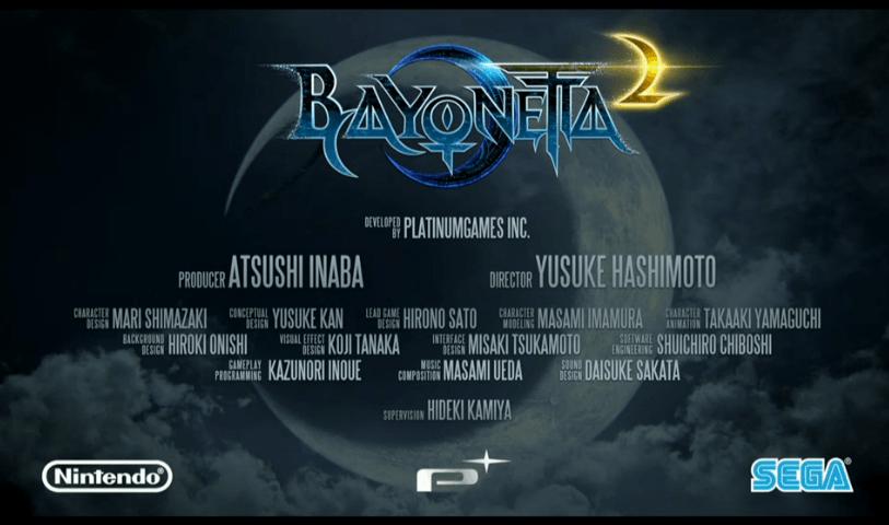 bayonetta2-wiiu