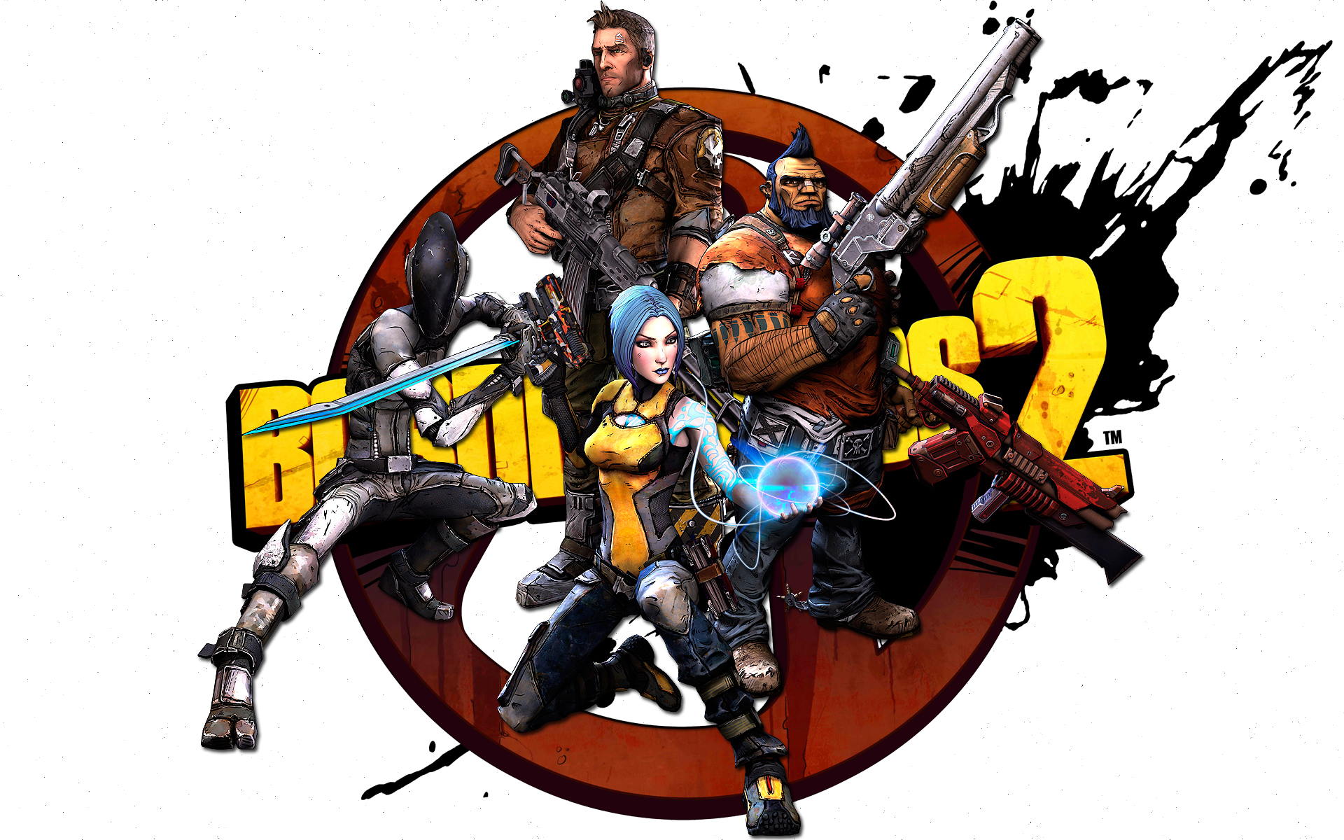 borderlands_2_lite_by_kraytos-d4sfruy