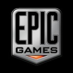 Epic Games Establishes New Studio