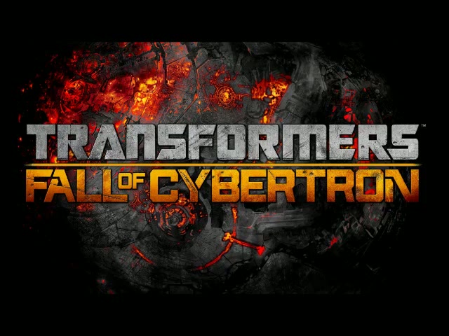 A Transformers: Fall of Cybertron Havoc and Destructor DLC In-Depth Look