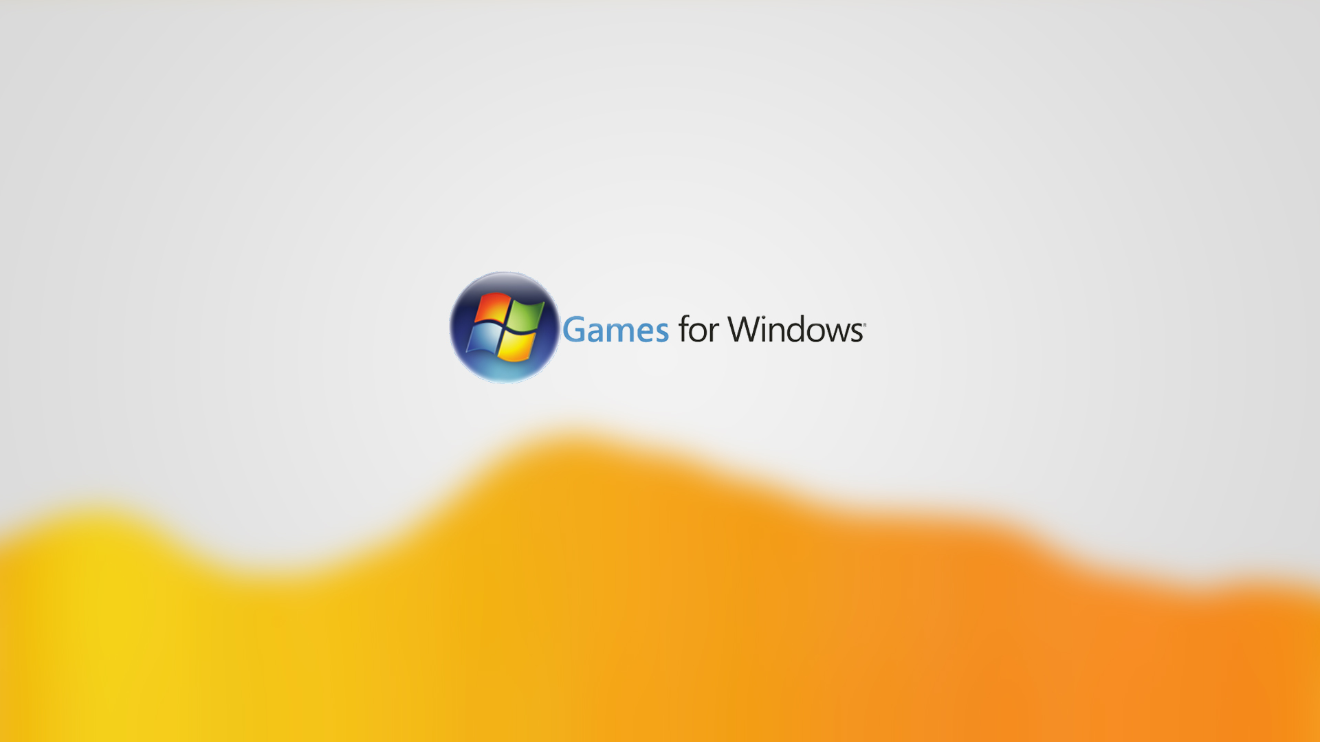 Games For Windows Live Not Working For Dark Souls or Fable 3? Here's a Fix
