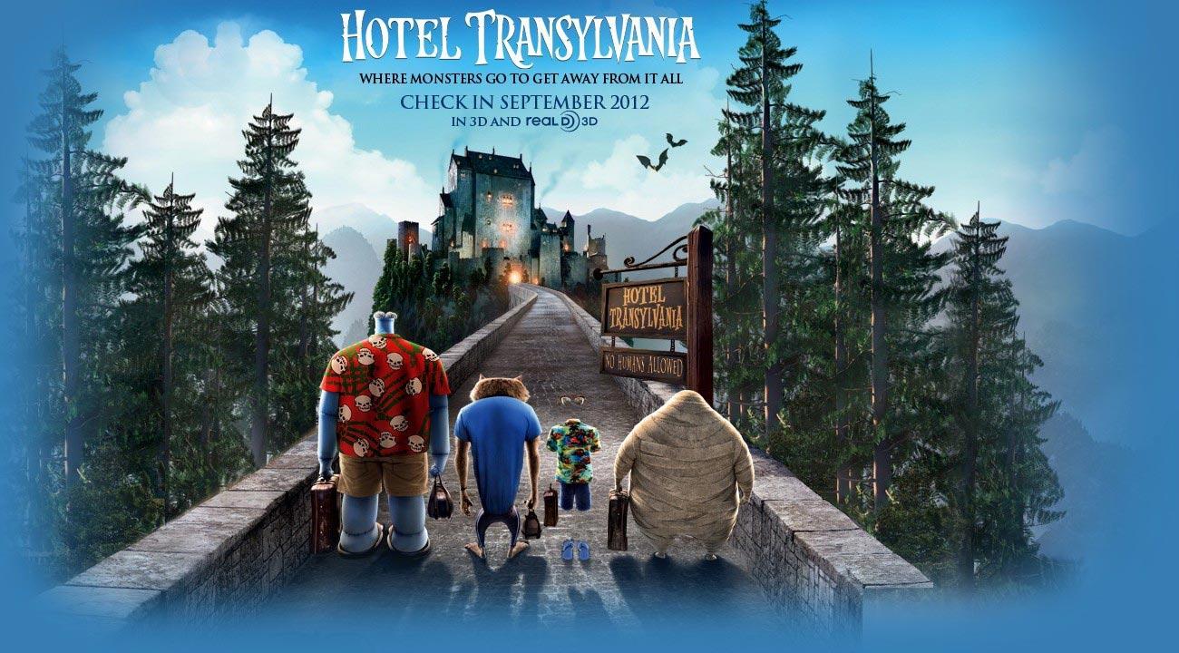 hotel_transylvania1