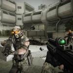 Killzone HD available on PSN on October 23