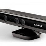 Better with Kinect?
