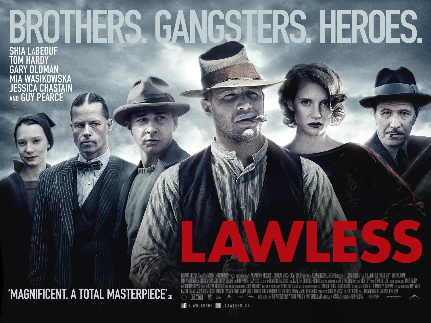 lawless_ver8_xlg