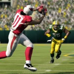 Madden NFL 13 Sells 1.65 Million