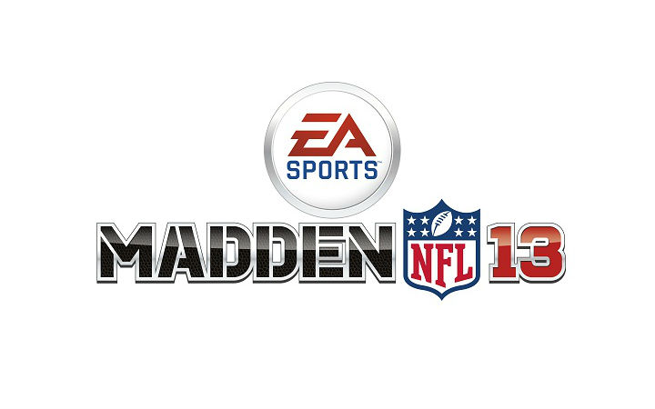 If EA Was Serious About The Vita, Madden NFL '13 Is Not A Great Way To Show It