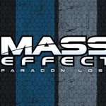 Because You've Always Wanted A Mass Effect Anime…