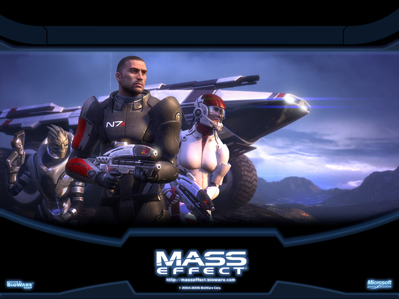 masseffect_wallpaper_04_800