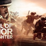 Medal Of Honor: Warfighter Beta Opens Early October, Only On 360