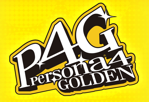 Persona 4 Golden due out on November 20