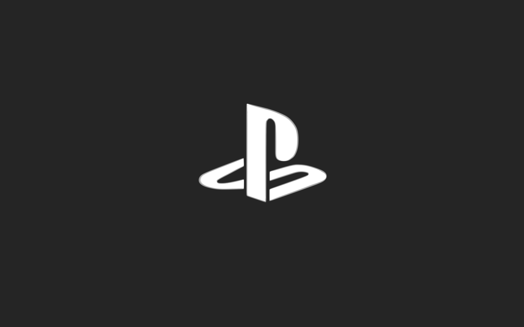 playstation_wallpaper