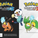 Gamefreak On Why Pokémon Hasn't Arrived On 3DS