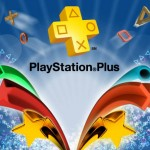PlayStation Plus? More like PlayStation Must!