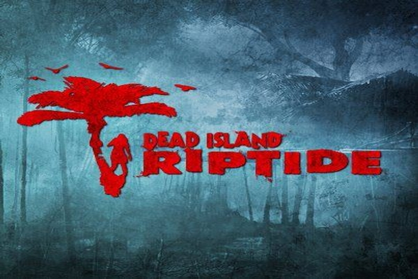 What We Want From Dead Island: Riptide