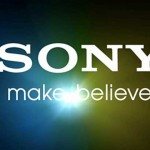 Sony Expects Game Division To Post A Profit This Year