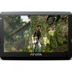 PlayStation Vita Falls Victim to Hacker