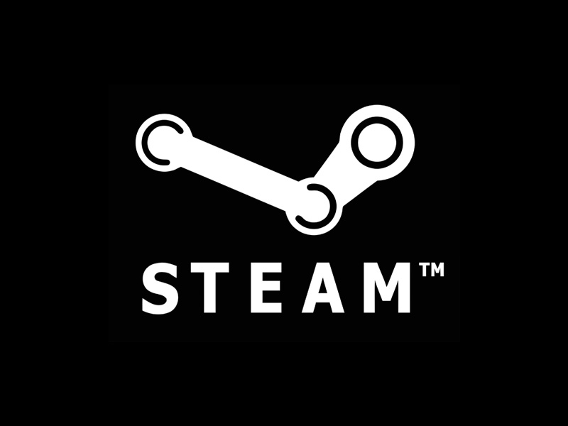 Steam Community Marketplace Preview