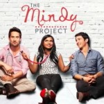 "The Mindy Project ""Pilot"" Review"