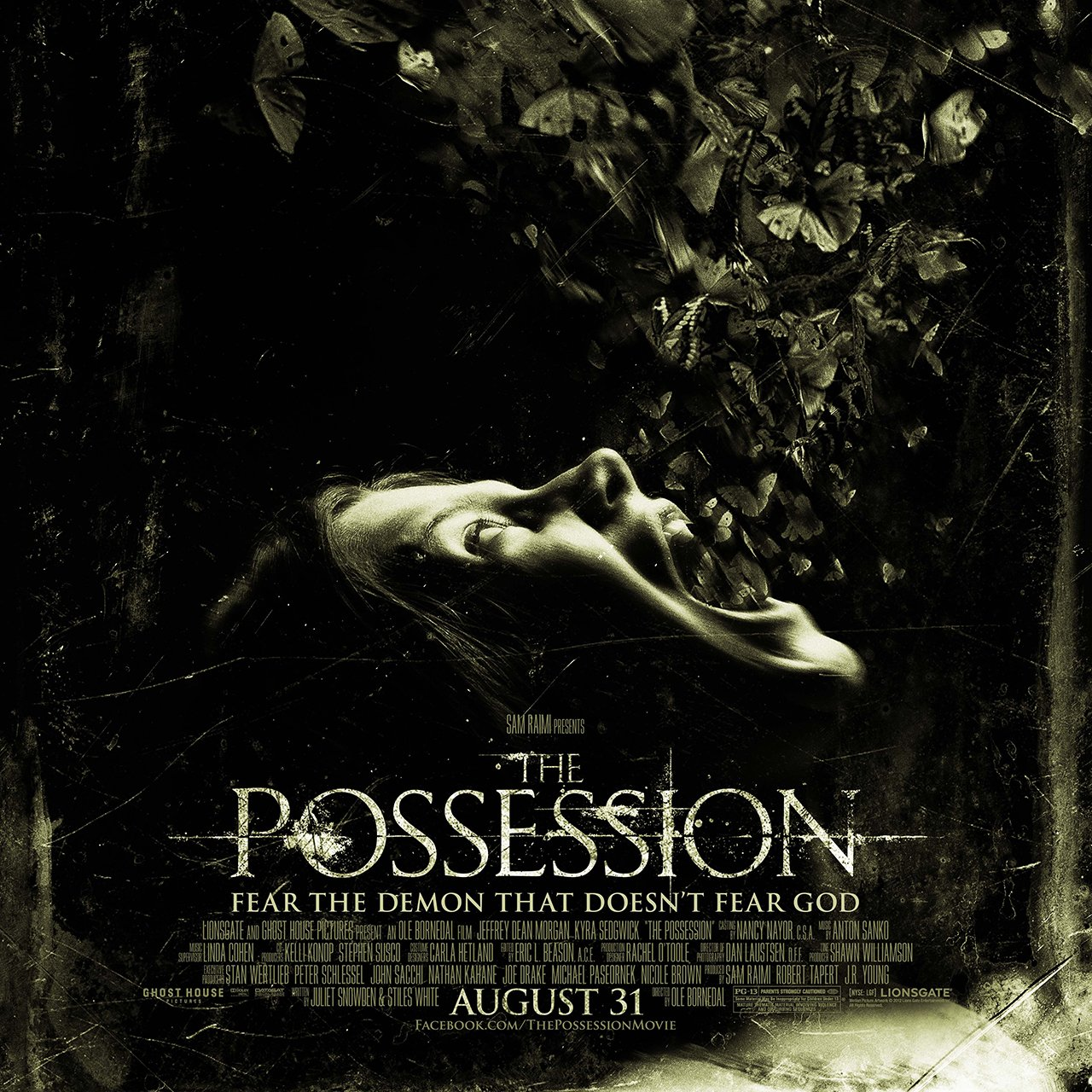 the_possession_2012_movie-1280×1280