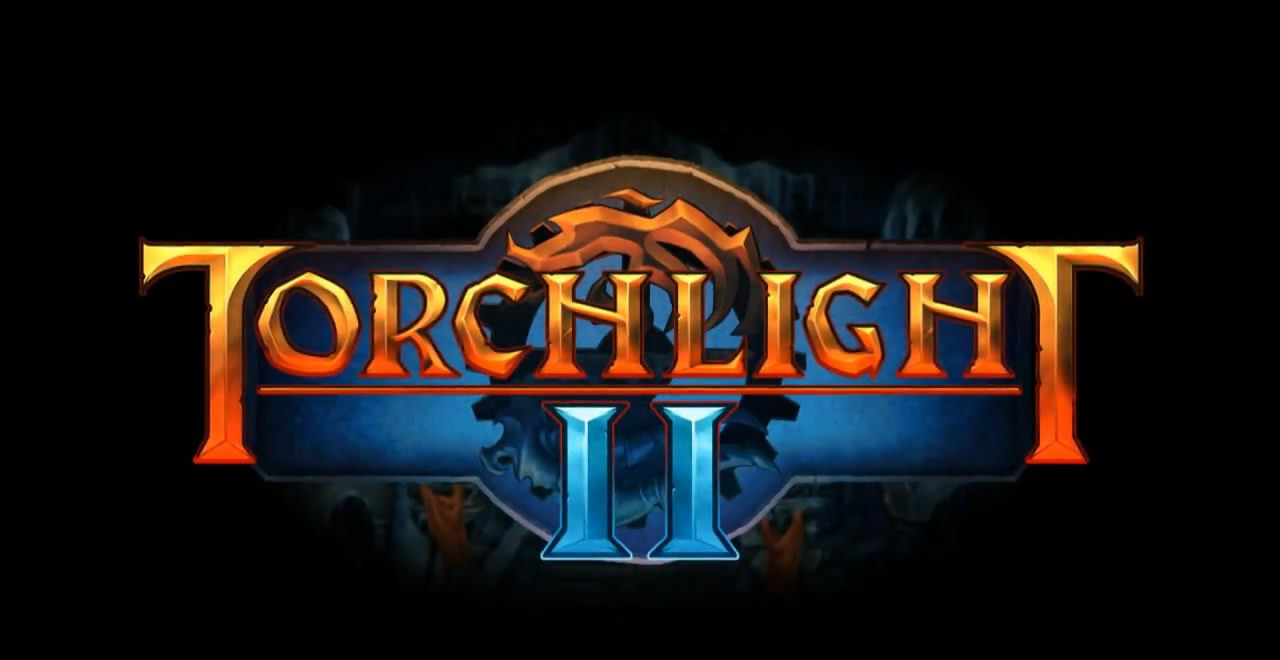 Torchlight II: A Rookie Perspective