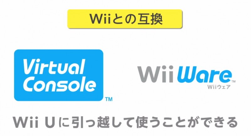 Do NOT Trade-In or Sell Your Wii For A Wii U Just Yet
