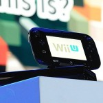 Nintendo World to host Wii U launch event in New York