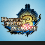 Monster Hunter 3 Ultimate Announced For The Wii U And 3DS