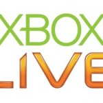 Xbox Live Rewarding Gold Members